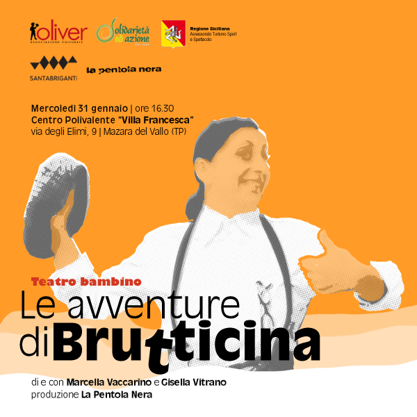 2018_news-2_Brutticina-QUAD