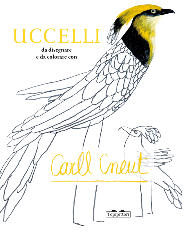 Uccelli-cover-topipittori