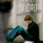2012-13_AntonioFerrara_cover