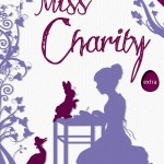 Miss Charity_cover