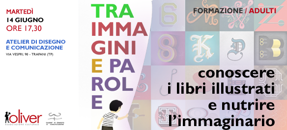 2016_news-16_Traimmaginieparole-bis