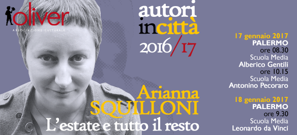 2017_news-01_AiCitta_Squilloni